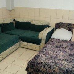 Гостиница Guest House Palma комната для гостей фото 4