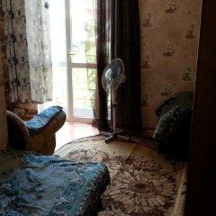 Гостиница Guest House Palma комната для гостей фото 2