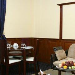 Отель Bellagio Hotel Complex Yerevan Армения, Ереван - отзывы, цены и фото номеров - забронировать отель Bellagio Hotel Complex Yerevan онлайн в номере