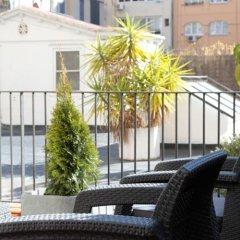 Отель Amra Barcelona Gran Via фото 3