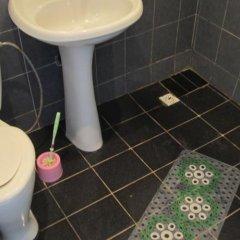Гостиница Уютное в Сочи отзывы, цены и фото номеров - забронировать гостиницу Уютное онлайн ванная