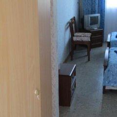 Гостиница Уютное в Сочи отзывы, цены и фото номеров - забронировать гостиницу Уютное онлайн интерьер отеля