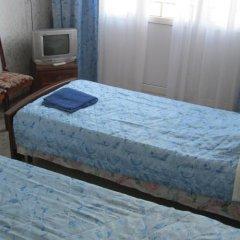 Гостиница Уютное в Сочи отзывы, цены и фото номеров - забронировать гостиницу Уютное онлайн комната для гостей