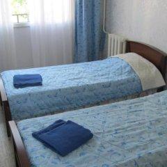 Гостиница Уютное в Сочи отзывы, цены и фото номеров - забронировать гостиницу Уютное онлайн комната для гостей фото 2