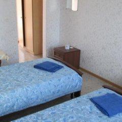 Гостиница Уютное в Сочи отзывы, цены и фото номеров - забронировать гостиницу Уютное онлайн комната для гостей фото 3