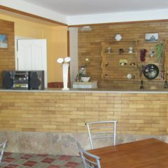 Гостиница Уютное в Сочи отзывы, цены и фото номеров - забронировать гостиницу Уютное онлайн в номере