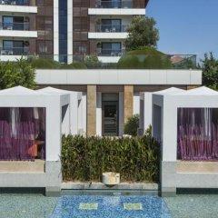 Отель Sensimar Side Resort & Spa – All Inclusive фото 4
