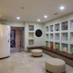 The Xanthe Resort & Spa Турция, Сиде - отзывы, цены и фото номеров - забронировать отель The Xanthe Resort & Spa - All Inclusive онлайн спа фото 2