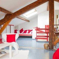 Отель Le Mûrier Франция, Тулуза - отзывы, цены и фото номеров - забронировать отель Le Mûrier онлайн детские мероприятия