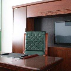 Гостиница Гостиничный Комплекс Метелица Казахстан, Караганда - отзывы, цены и фото номеров - забронировать гостиницу Гостиничный Комплекс Метелица онлайн удобства в номере