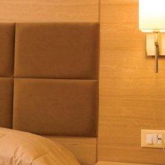 Island Resorts Marisol Hotel ванная фото 2