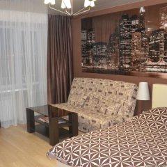 Гостиница 3 Studios on Lenina Avenue интерьер отеля
