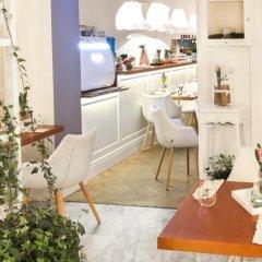 Отель Apartamenty Ambasada Польша, Варшава - отзывы, цены и фото номеров - забронировать отель Apartamenty Ambasada онлайн питание