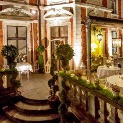 Отель Apartamenty Ambasada Польша, Варшава - отзывы, цены и фото номеров - забронировать отель Apartamenty Ambasada онлайн фото 5