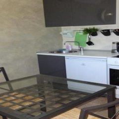 Апартаменты Apartment Zapad-Wostok в номере