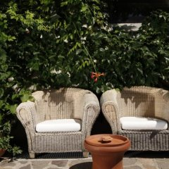 Отель Sparerhof Италия, Терлано - отзывы, цены и фото номеров - забронировать отель Sparerhof онлайн фото 4