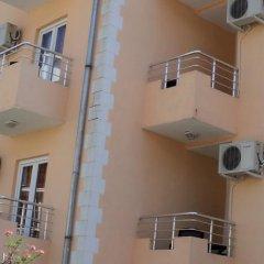 Отель Sun Hostel Budva Черногория, Будва - отзывы, цены и фото номеров - забронировать отель Sun Hostel Budva онлайн