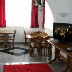 Отель Sun Hostel Budva Черногория, Будва - отзывы, цены и фото номеров - забронировать отель Sun Hostel Budva онлайн питание