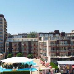 Astoria Hotel - Все включено фото 6