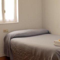Отель Txoko Goxoa Испания, Фуэнтеррабиа - отзывы, цены и фото номеров - забронировать отель Txoko Goxoa онлайн комната для гостей