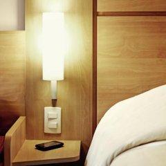 Отель Ibis Barcelona Santa Coloma Испания, Санта-Колома-де-Граманет - отзывы, цены и фото номеров - забронировать отель Ibis Barcelona Santa Coloma онлайн спа