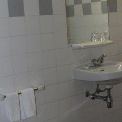 Отель Hospedaria Verdemar ванная