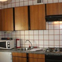 Отель Hospedaria Verdemar в номере фото 2
