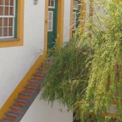 Отель Hospedaria Verdemar фото 4