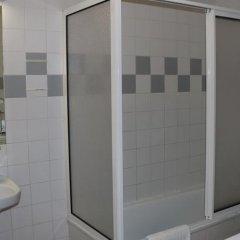 Отель Hospedaria Verdemar ванная фото 2