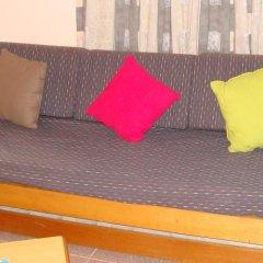 Отель Hospedaria Verdemar комната для гостей фото 5