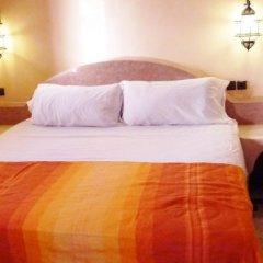 Отель Auberge La Source Марокко, Мерзуга - отзывы, цены и фото номеров - забронировать отель Auberge La Source онлайн помещение для мероприятий