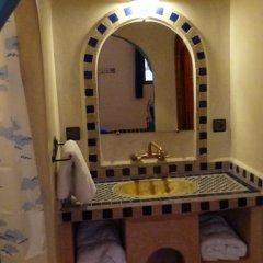 Отель Auberge La Source Марокко, Мерзуга - отзывы, цены и фото номеров - забронировать отель Auberge La Source онлайн спа