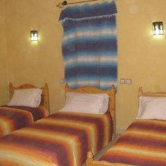 Отель Auberge La Source Марокко, Мерзуга - отзывы, цены и фото номеров - забронировать отель Auberge La Source онлайн спа фото 2