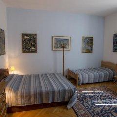 Sun Hostel комната для гостей фото 4