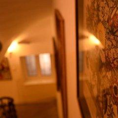Sun Hostel интерьер отеля фото 3