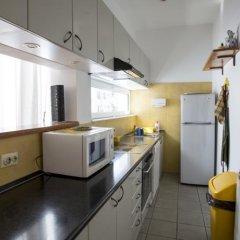 Sun Hostel в номере фото 2