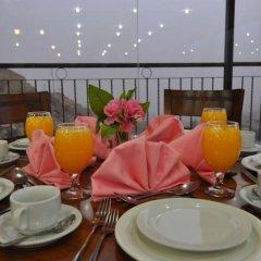 Отель Al Anbat Hotel & Restaurant Иордания, Вади-Муса - отзывы, цены и фото номеров - забронировать отель Al Anbat Hotel & Restaurant онлайн в номере