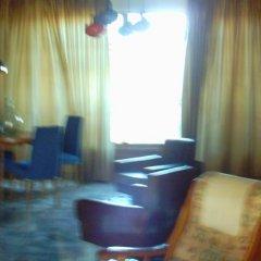 Отель Hostal Lleida комната для гостей фото 3