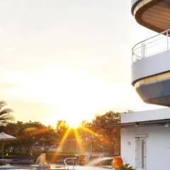 Отель Viva Garden Managed By Bliston Бангкок фото 2