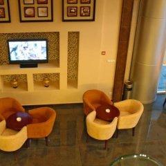 Arabela Hotel детские мероприятия фото 2