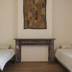 Отель Max Apartments Бельгия, Брюссель - отзывы, цены и фото номеров - забронировать отель Max Apartments онлайн детские мероприятия