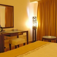 Arabela Hotel удобства в номере фото 2