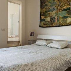 Отель Max Apartments Бельгия, Брюссель - отзывы, цены и фото номеров - забронировать отель Max Apartments онлайн комната для гостей фото 5