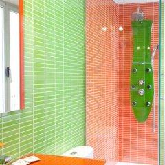 Отель 12 Rooms Мадрид детские мероприятия фото 2