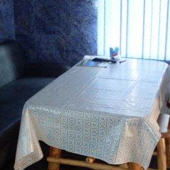 Гостиница Гостевой Дом Каприз в Анапе отзывы, цены и фото номеров - забронировать гостиницу Гостевой Дом Каприз онлайн Анапа сауна