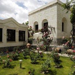 Отель Gul Konakları - Sinasos - Special Category фото 5
