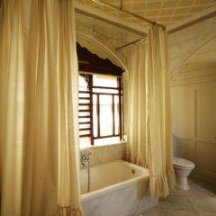 Отель Gul Konakları - Sinasos - Special Category ванная фото 2