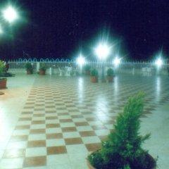Отель Daraghmeh Hotel Apartments - Jabal El Webdeh Иордания, Амман - отзывы, цены и фото номеров - забронировать отель Daraghmeh Hotel Apartments - Jabal El Webdeh онлайн бассейн