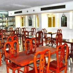 Отель HIGHFIVE Паттайя питание фото 2