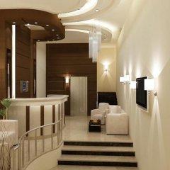 Отель Daraghmeh Hotel Apartments - Jabal El Webdeh Иордания, Амман - отзывы, цены и фото номеров - забронировать отель Daraghmeh Hotel Apartments - Jabal El Webdeh онлайн спа